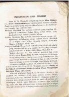 MISA MELAYU.pdf - Page 6
