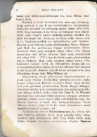 MISA MELAYU.pdf - Page 7