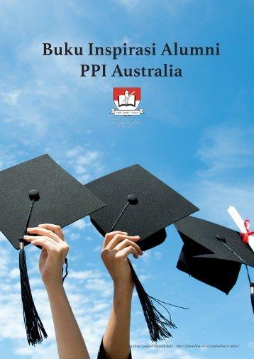 Buku-Inspirasi-Alumni-PPIA