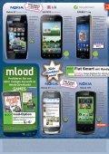 Nokia Lumia 800 - Page 2