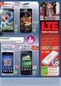 Nokia Lumia 800 - Page 3