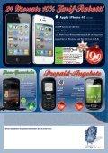 Nokia Lumia 800 - Page 4