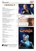 Künstler-Magazin 03-2015 - Page 3