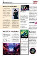 Künstler-Magazin 03-2015 - Page 4
