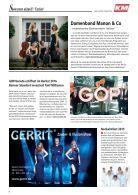 Künstler-Magazin 03-2015 - Page 6