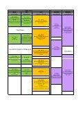 Vortragsprogramm der Messe Leben und Tod 2013 - Page 2