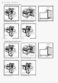 Stregtegninger og indbygningstips - Bosch - Page 6