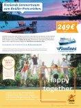 Schöne Ferien! - Seite 4