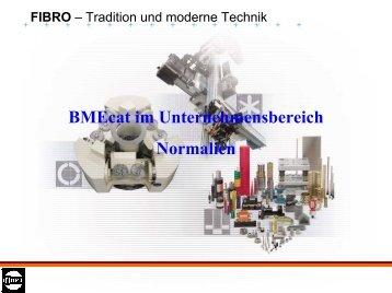 fibro - CADENAS Industry-Forum