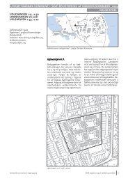 46_Uglevangen m.fl.pmd - Lyngby Taarbæk Kommune