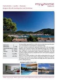300.003 Expose en.indd - My Home Mallorca
