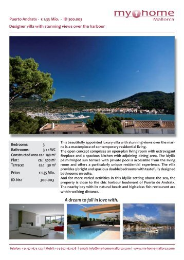300.003 Expose en.indd - My Home Mallorca
