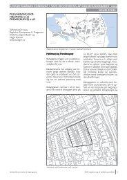 29_Hjelmsvej og Frenderupvej.pmd - Lyngby Taarbæk Kommune