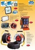 KURIER ìnfo - EW NEU GmbH Worms/Speyer (Germany) – tools ... - Seite 4