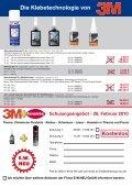 KURIER ìnfo - EW NEU GmbH Worms/Speyer (Germany) – tools ... - Seite 5