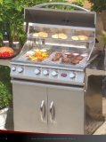 BarBecue Hardware - Cal Spas - Page 6