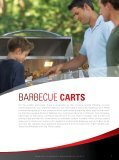 BarBecue Hardware - Cal Spas - Page 7