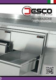 Scarica catalogo (.PDF) - Desconet.it