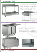 Scarica catalogo (.PDF) - Desconet.it - Page 4
