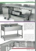 Scarica catalogo (.PDF) - Desconet.it - Page 5