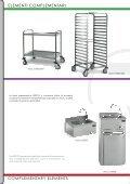 Scarica catalogo (.PDF) - Desconet.it - Page 6