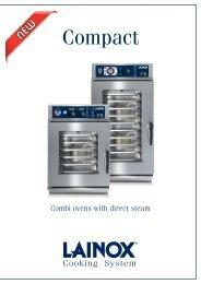 Compact - Klimatechnik