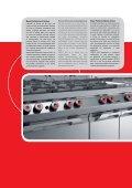 DESCO 900 - Desconet.it - Page 5