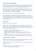 User Guide - The BBQ Store - Page 4