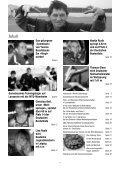 Das Comeback von Yvonne Buschbaum Das Comeback von ... - Seite 3