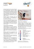 Radiatoren - energiewerkstatt.eu - Seite 2
