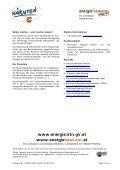 Radiatoren - energiewerkstatt.eu - Seite 3