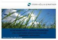Download - Endura kommunal GmbH