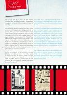 Mette Medienservice - Zippo - Page 4