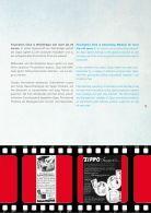 Mette Medienservice - Zippo - Page 7
