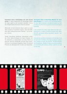 Mette Medienservice - Zippo - Seite 7