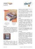 Fußbodenheizung - energiewerkstatt.eu - Seite 2