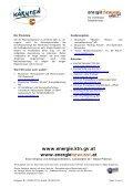 Fußbodenheizung - energiewerkstatt.eu - Seite 3