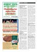 Menschen, denen Sie in dieser Ausgabe begegnen: Wilfried Botz ... - Seite 3