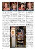 Menschen, denen Sie in dieser Ausgabe begegnen: Wilfried Botz ... - Seite 7
