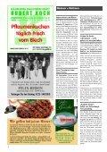 Menschen, denen Sie in dieser Ausgabe begegnen: Henrik Albrecht ... - Seite 6