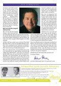 NR. 586 Januar 2008 Menschen, denen Sie in diesem Heft begegnen - Seite 2