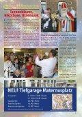 NR. 586 Januar 2008 Menschen, denen Sie in diesem Heft begegnen - Seite 6