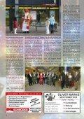 NR. 586 Januar 2008 Menschen, denen Sie in diesem Heft begegnen - Seite 7