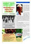 Menschen, denen Sie in diesem Heft begegnen: Helga Bienentreu ... - Seite 6
