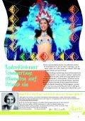 Menschen, denen Sie in diesem Heft begegnen: Helga Bienentreu ... - Seite 7