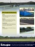 Douglas® Windscreen - Douglas Sports Nets and Equipment - Page 2