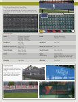 Douglas® Windscreen - Douglas Sports Nets and Equipment - Page 4