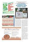 KBB Umschlag 0111 - Seite 4