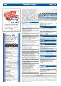 KBB Umschlag 0111 - Seite 5