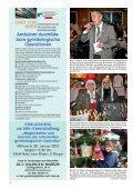 KBB Umschlag 0110 - Seite 6